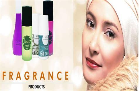 Lipstik Nu Skin wardah kosmetik 0852 8273 1919 wardah indonesia