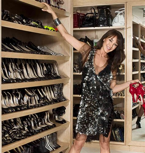 Best Closets In The World by Reasons Why Jimmy Choo And Not Tamara Mellon Got The Credit