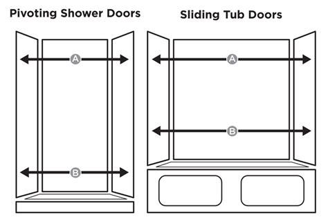 home depot design your own shower door home depot create your own shower door 28 images delta