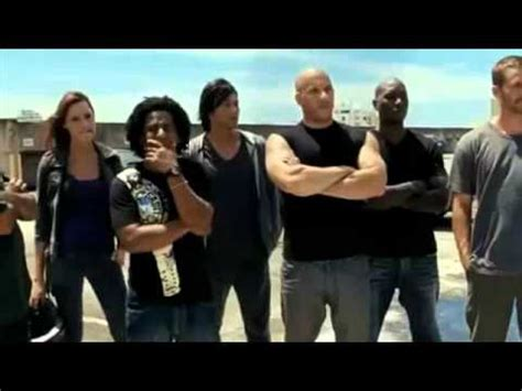 fast and furious youtube song fast and furious watch your back music video youtube