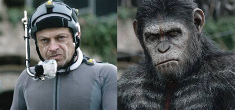 andy serkis vr andy serkis is giving more credit to the animators now