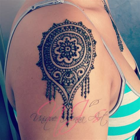 henna tattoo prices nj best 25 shoulder henna ideas on henna