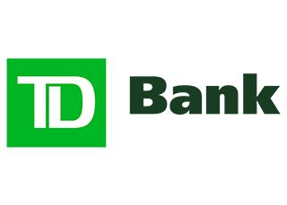 Td Bank Mortgage Review 2017 Good Assurance