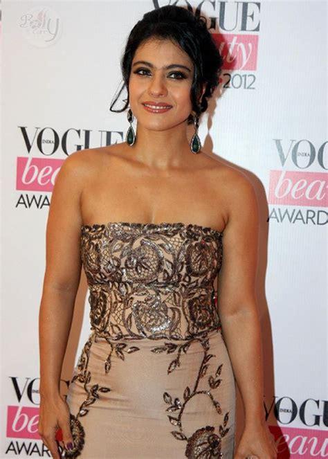 hindi film actress kajal kajol bio kajol biography indian actress kajol