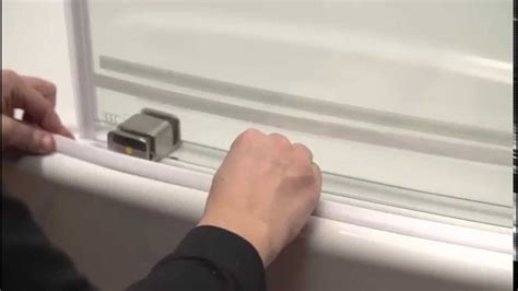 How To Install Shower Door On Tub Frameless Curved Bath Tub Shower Door Installation