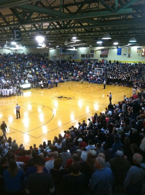 Indiana Basketball Sectionals by Rick Semmler On Quot Indiana High School Basketball