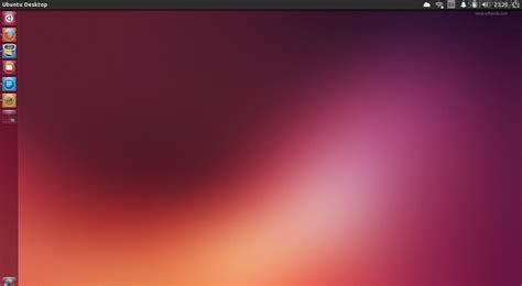 themes ubuntu 14 04 should canonical drop the current background theme for