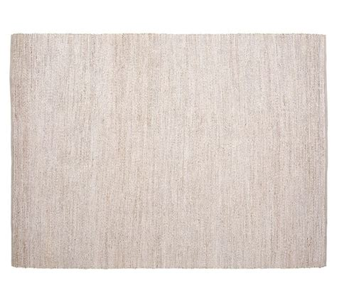 heathered chenille jute rug reviews pottery barn chenille jute rug reviews color bound chenille jute rug contemporary rugs by