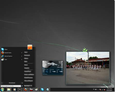 descargar themes html gratis descargar temas para windows 7 starter descargar temas