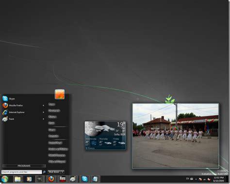 blog tips trik tutorial theme windows 7 ultimate terbaru descargar temas para windows 7 starter descargar temas