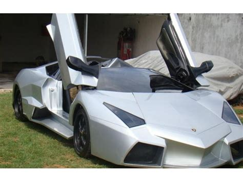 Buy A Cheap Lamborghini Cheap Lamborghini Nomana Bakes