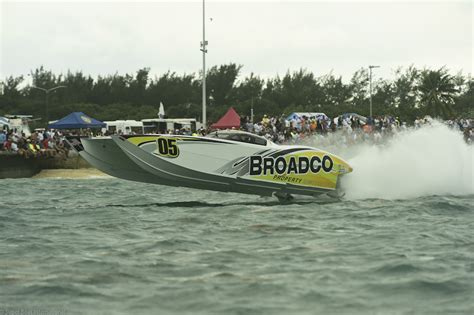 speed boat upgrades broadco mti catamaran gets safety upgrades repair for