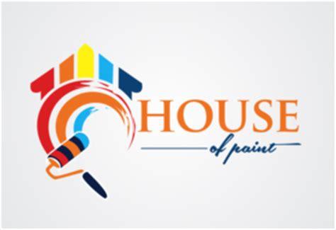 design logo in paint paint company logo www pixshark com images galleries
