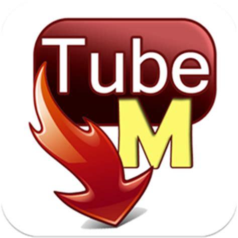 tube mate hd downloader