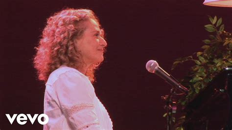 carole king welcome to my living room carole king pleasant valley sunday from welcome to my living room
