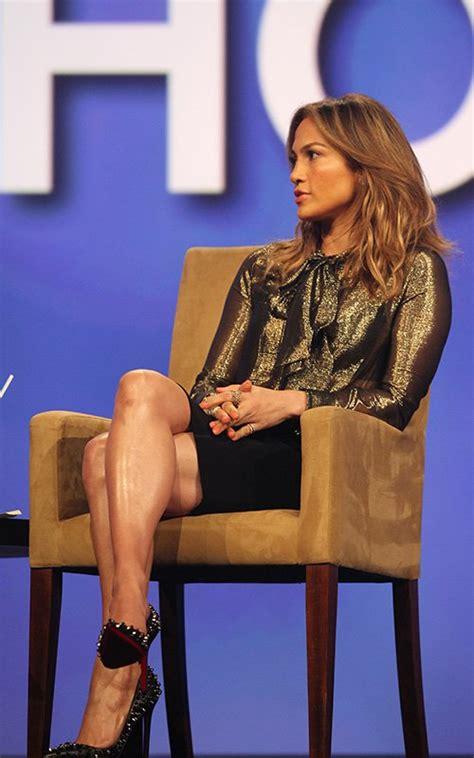 Jlos Pigalle Christian Louboutin Stilettos by The Fashion Bomb Fashion Fashion News