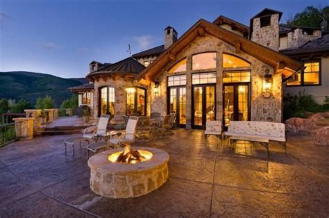 vail luxury home rentals eagle vail real estate colorado vail luxury homes