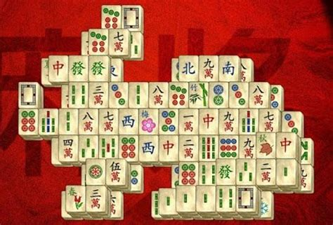 Pattern Mahjong Games | fun rabbit pattern in mahjong legends mahjong games
