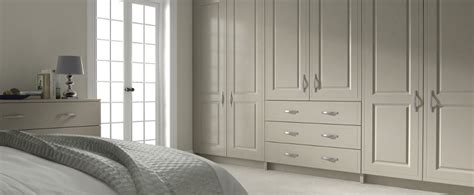 Replacement Bedroom Furniture Doors Bedroom Furniture Replacement Doors 13 Best Images About More Made To Measure Bedrooms Diy