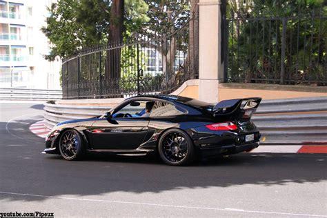 porsche gemballa 911 spotted 1 200 hp gemballa 9ff porsche 911 gtspirit