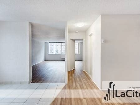1 bedroom apartment montreal oxford properties group louer com