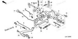 Honda Gx120 Parts Honda Gx270 Engine Diagram Get Free Image About Wiring