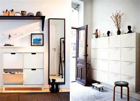small entryway 25 best ideas about small apartment entryway on