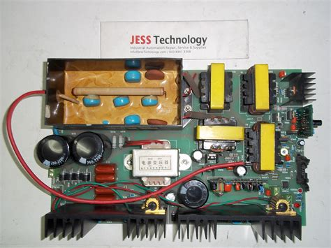 high voltage company in malaysia jess repair pcb pcb high voltage power supply hv in