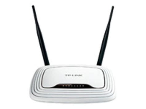 tp link tl wr841n wireless n300 router