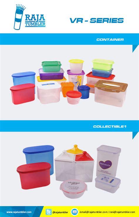 Tempat Makan Plastik Besar tempat bikin tumbler tumbler promosi tumbler souvenir