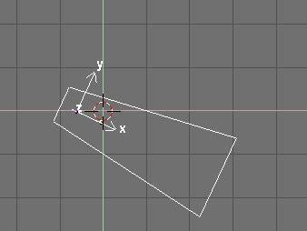 blender 3d array empty plain axes rotation by blender tutorial building a spiral stair