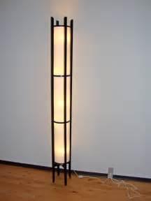 Ikea floor lamp not working nazarm com