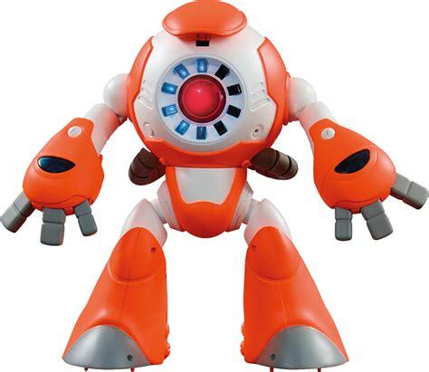 a i i que robot