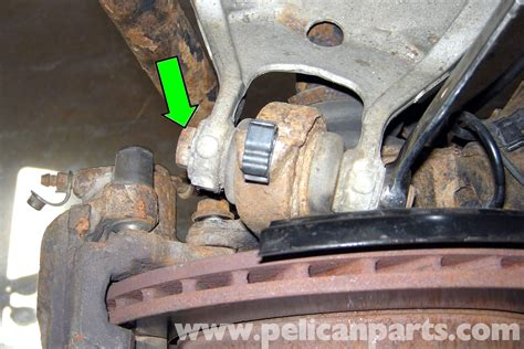 how to remove 2005 bmw 325 armrest bmw e46 rear upper ball joint replacement bmw 325i 2001 2005 bmw 325xi 2001 2005 bmw