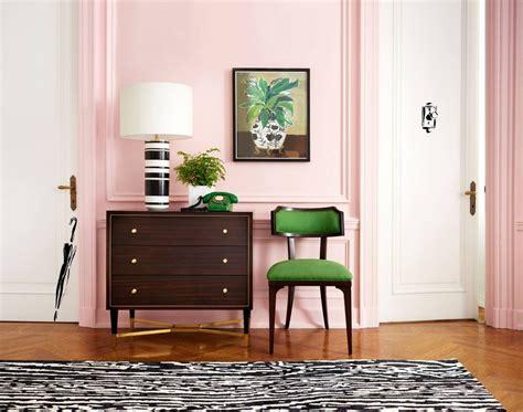 Kate Spade Interior Design by Kate Spade Home Collection