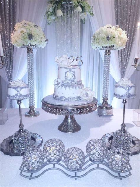 Wedding Anniversary Table Ideas by Anniversary Wedding Ideas Photo 12 Of 12 Catch