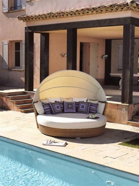 divani esterno rattan sintetico divani esterno rattan sintetico idee per il design della