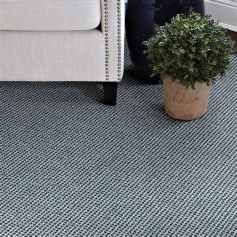stainmasters carpet upholstery cleaning care cleaning stanton carpetstanton carpet