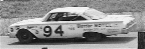 1960 nascar grand national chronology | howstuffworks