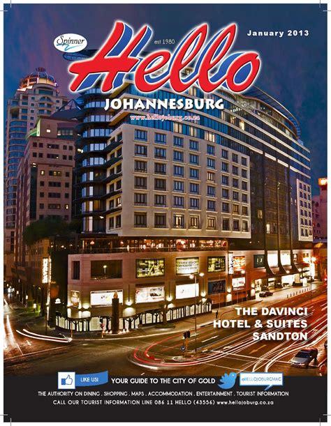 mr price home the design quarter johannesburg 100 mr price home the design quarter johannesburg home werrington u0027s grove place