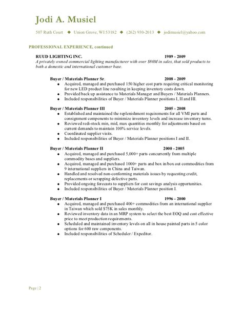 Guest Relations Executive Sle Resume by Musiel Jodi Resume Guest Relations