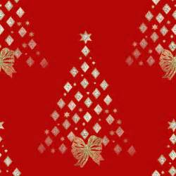 christmas graphics christmas photo 26601792 fanpop