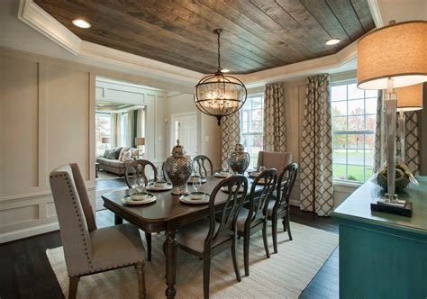 fabulous rooms to go dining sets room transitional with 8