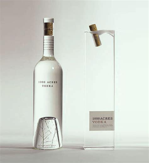 bottle label design uk the world s most beautiful alcohol bottle designs tomo