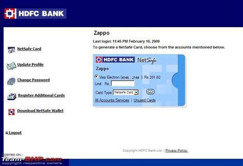 Sle Credit Card Cvv Number Valid Creditcard Numbers Petal