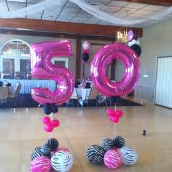 My 50th birthday party party ideas pinterest