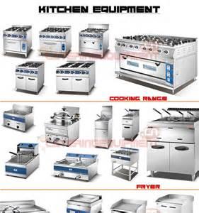 Kitchen Supplies 25 Best Ideas About Kitchen Equipment On
