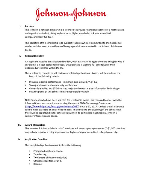 Scholarship Resume Format by Scholarship Resume Format Resume Template Easy Http