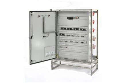 plan armoire electrique location armoire 233 lectrique 630 a et armoires 233 lectriques
