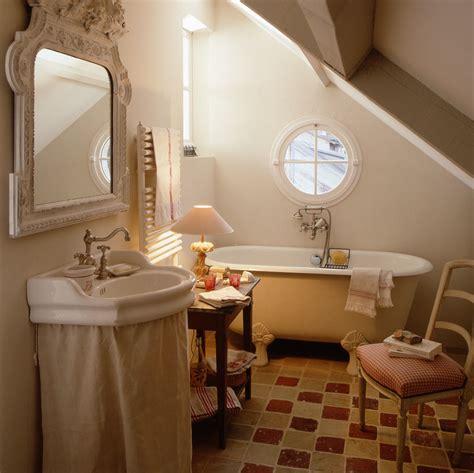 bagni arredati foto foto di bagni arredati simple foto bagni moderni foto di